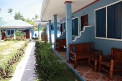 Resort-View27