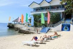 Resort-View28
