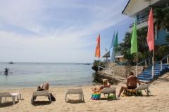 Resort-View30