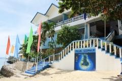 Resort-View31