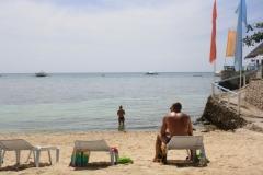 Resort-View32